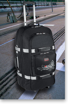 M Luggage Bags