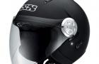 Moto kaciga IXS - HX 137