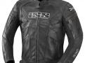 Moto jakna IXS - HUPE