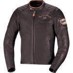 Moto jakna IXS - ELIOTT