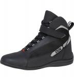 Moto obuća IXS - CLASSIC SHOE EVO-AIR