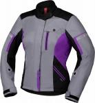 Moto jakna IXS -TOUR WOMEN'S JACKET FINJA-ST 2.0