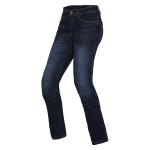 Moto pantalone IXS - CLASSIC AR JEANS CLARKSON