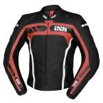 Moto jakna IXS - SPORTS LD JACKET RS-600 1.0