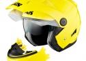 Moto kaciga iXS - HX 145