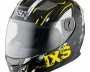 X-Helm HX 135 FUNKY